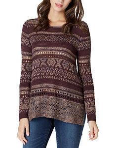 Vintage America Blues Izellia Sweater