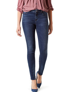Vintage America Blues Blue Skinny