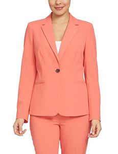 Chaus Coral Lightweight Jackets & Blazers