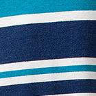 Stripe / Multi