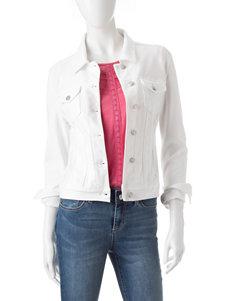 Bandolino Sarah Knit Jacket