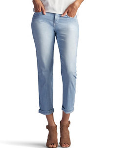Lee Cameron Cropped Capri Pants