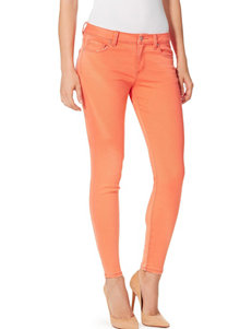 Vintage America Blues Orange Soft Pants