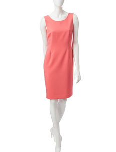 Kasper Coral Everyday & Casual