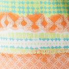 Orange Multi