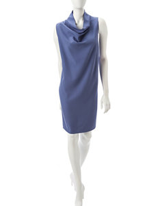 Anne Klein Blue Everyday & Casual