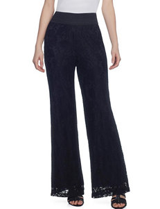 Skyes The Limit Onyx Soft Pants