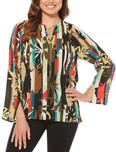 Rafaella Multi Shirts & Blouses