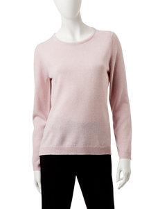 Rebecca Malone Rose Sweaters