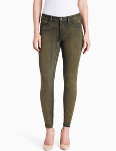 Vintage America Blues Green Soft Pants
