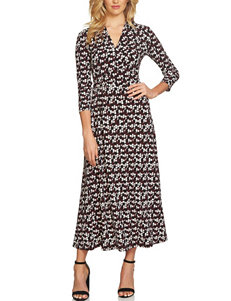 Chaus Multi Everyday & Casual Shift Dresses
