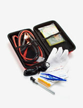 Totes® Auto Emergency Kit