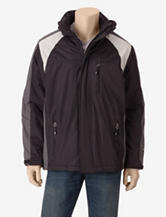 32 Degrees Hydrotech Color Block Jacket – Men's
