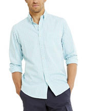 Dockers® Checkered Woven Shirt – Men's