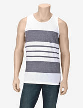 Ocean Current The Great Striped Tank – Young Men's