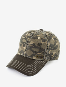 Levi's® Camo Print Cap
