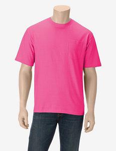 Sun River Pocket T-shirt