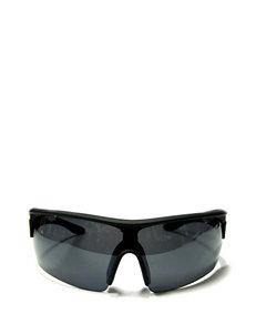 U.S. Army Men's Cutout Sunglasses