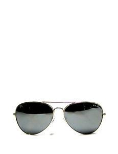 U.S. Army Men's Aviator Sunglasses