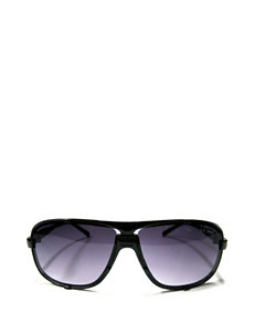 U.S. Navy Men's Retro Sunglasses