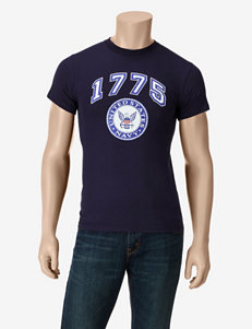 Licensed Navy Tees & Tanks
