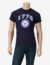 U.S. Navy 1775 Navy T-shirt