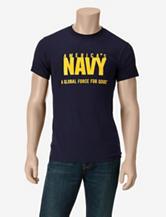 U.S. Navy America's Navy T-shirt