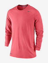Nike® Solid Color Legend T-shirt