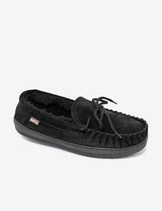 LAMO Footwear Brown