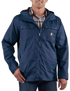 Carhartt Rockford Solid Color Jacket