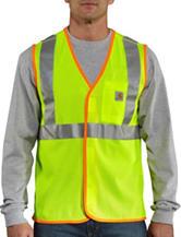 Carhartt® High Visibility Class 2 Vest
