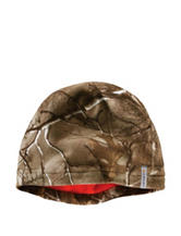 Carhartt® Force Swifton Orange & Realtree® Camo Reversible Hat