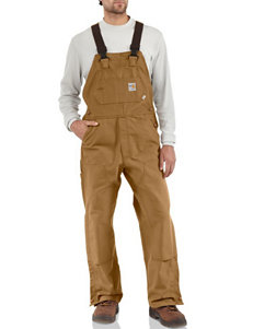 Carhartt Brown