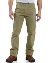 Carhartt® Washed Twill Dungaree Relaxed Fit Pants