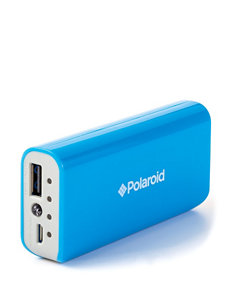 Polaroid Neon Portable Power Pack
