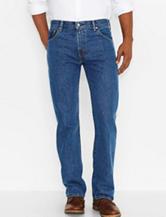 Levi's® 517™ Light Wash Bootcut Jeans
