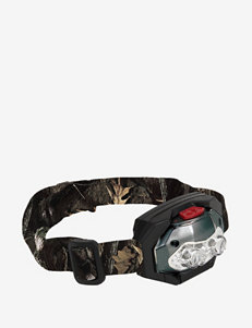 Totes® LED Camo Headlamp