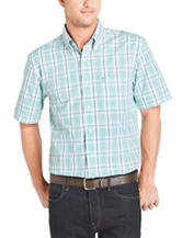 Arrow Hamilton Woven Poplin Shirt