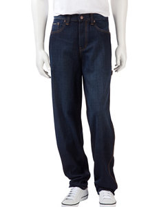 U.S. Polo Assn. Carpenter Jeans
