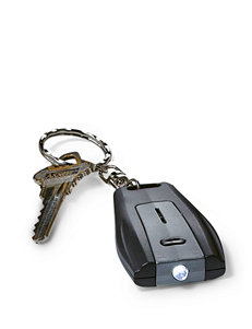 Totes® Whistle Key Finder