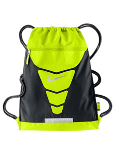 Nike® 2-Tone Vapor Gym Sack