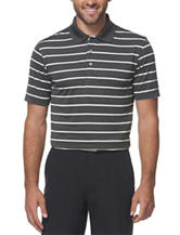 PGA TOUR® Airflux Performance Polo Shirt