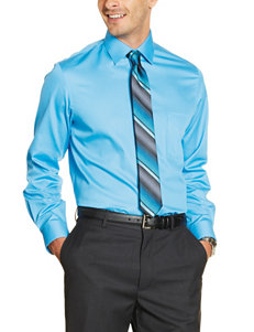 Van Heusen Light Blue