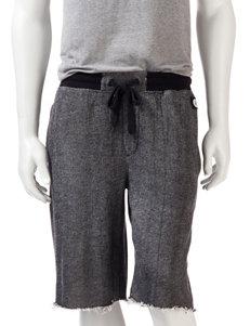 DKNY Jeans Black