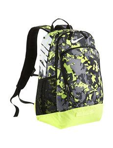 Nike® Max Air Camo Backpack
