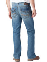 Seven 7 Bootcut Sonic Jeans