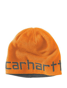 Carhartt® Greenfield Reversible Knit Cap