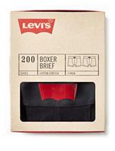 Levi's® 2-pk. Boxer Briefs