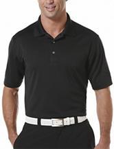 PGA Tour® Men's Big & Tall Airflux Polo Shirt