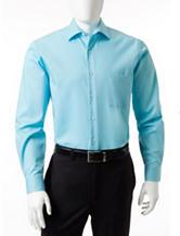 Van Heusen Striped Flex Dress Shirt